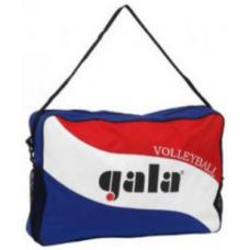 Gala Ballentas (6)
