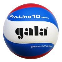 Gala 5171S10 Pro-Line