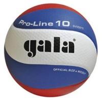 Gala 5581S10 Pro-Line