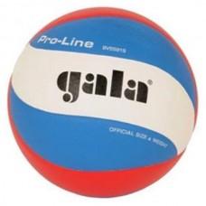 Gala 5591S10 Pro-Line